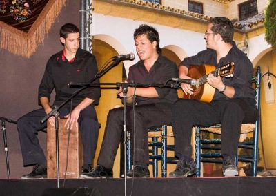 recital-poemas-andaluces-2