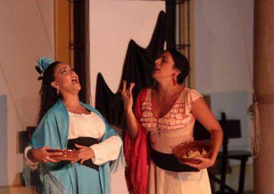 teatro-andaluz-5