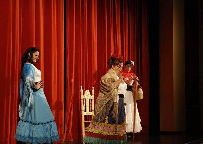 teatro-andaluz1