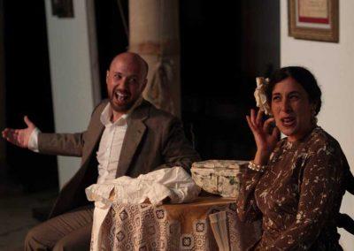 teatro-andaluz4