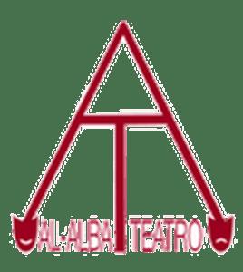 Al-Alba Teatro